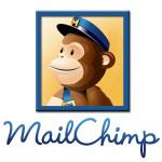 MailChimp by MailChimp