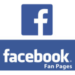 Facebook Fan Page by Facebook